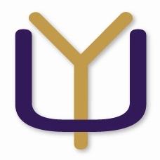 Logo Uniform Yoga