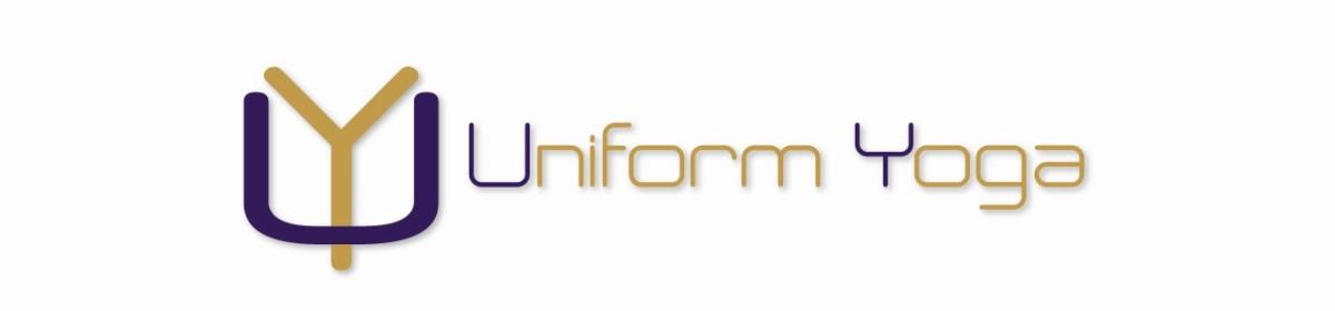 cropped-Uniformyoga_logo-1.jpg